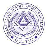 GLTI - Grande Loge Traditionnelle Initiatique logo