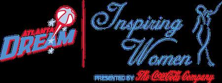Inspiring Women E.N.E.R.G.Y Seminar Series - The...