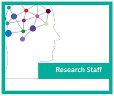 Workshops for Research Staff by The Graduate School logo