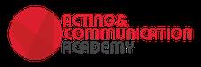 Acting & Communication Academy logo