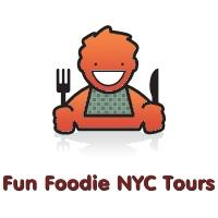 Fun Foodie NYC Tours Launch Party