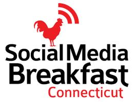 CT Social Media Breakfast #13 - Social Media Iron Chef III