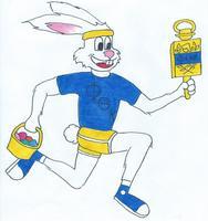 Phi Theta Kappa Spring Fling 5K and Fun Run