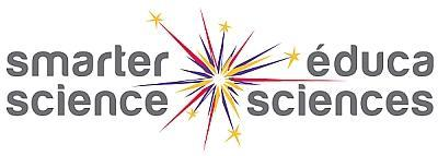 Introduction to Smarter Science - Kingston, Ontario