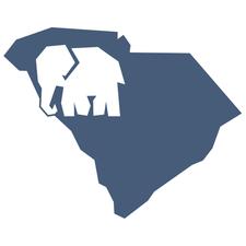 UpstatePHP logo