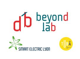BeyondLab Lyon - Smart Cities, Energy