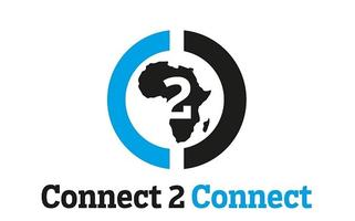 Connect to Connect 2015