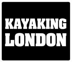 Like-minded Londoners!