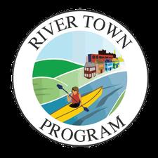 Schuylkill River Towns logo