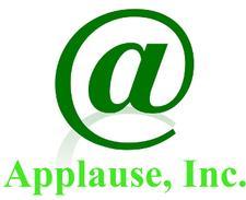 Attitude Matters & Associates logo