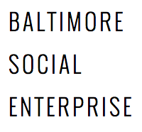SocEnt Baltimore logo