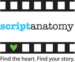 SCRIPT ANATOMY:Write Your Feature -- From Blank Page...