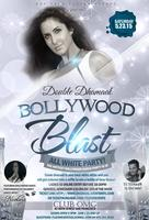Bollywood Blast ~Double Dhamaal~The Hottest Bollywood...