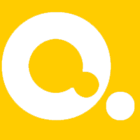 The Outlook Organisation logo