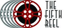 The Fifth Reel logo