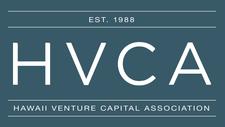 HVCA logo