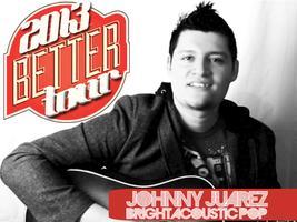 Better Tour D.C. 2013