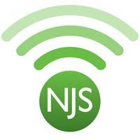 NJ Spotlight logo