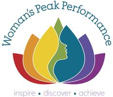 Women's Peak Performance Summit