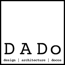 DADo Film Society logo