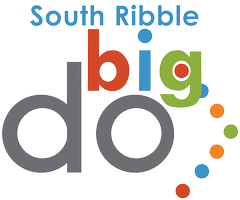South Ribble Big Do