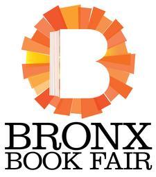 Bronx Book Coalition logo
