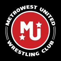 MetroWest United Wrestling - 2015 Summer Registration