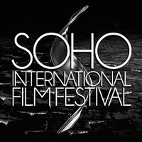 SHE LIGHTS UP WELL (US) / Lonely Soul (US) - SOHO Film...