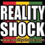 REALITY SHOCK ROLL CALL