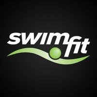 SwimFit Activate+ Registration (4-session ticket)