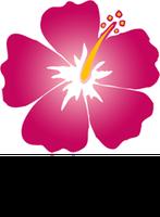 Aloha Group:  December Membership