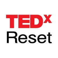 "TEDxReset 2013 ""Critical Crossroads"" - ""Kritik..."