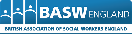 BASW Black Country Branch Seminar - Family, what...