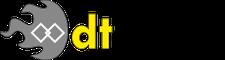 dtcamp.de logo