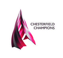 Chesterfield Champions Breakfast