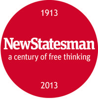 New Statesman Centenary Debate: 'The left won the 20th...