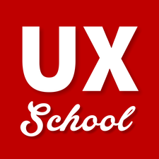 School of UX logo
