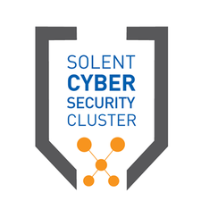 Solent Cyber Security Cluster - Nine23 Ltd logo