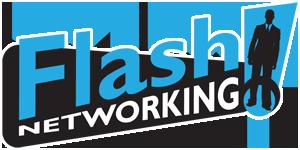 Flash Networking Bundle