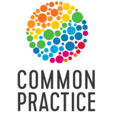 Common Practice logo