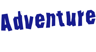 Total Adventure Ski 2016 (Ages 13+)