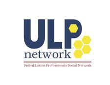ULP Network™ logo
