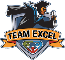 Excel to Excellence logo