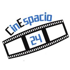 CinEspacio24 logo