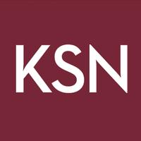 "2015 KSN Free Webinar Series - ""How To Get Tenants Out..."