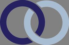 ALLynx logo