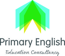 Primary English Education Consultancy Ltd logo