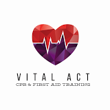 Pediatric First Aid CPR AED- AHA