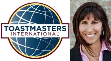 Austin Toastmasters 34th Annual Banquet Dinner & Awards