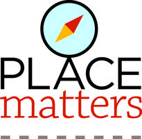 CHE 2015 Annual Meeting:  Place Matters